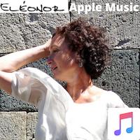 Eleonor_AppleMusic